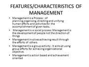 Management-6 sept 2012