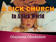 a sick church in a sick world (2)