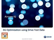 80090177-3G-Optimization-Using-Drive-Test-Data (1) (1)