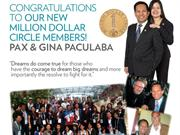 Nu Skin Philippines Opportunity