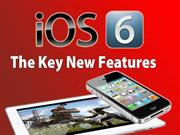 50 iOS6 Tips and Tricks