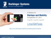 Startups-and-Mobility-Webinar-Video-PPT
