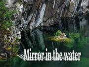 Mirror_in_the_Water