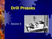 Drilling_Machines