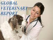 Global Veterinary
