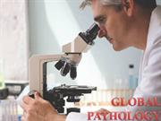 Global Pathology