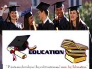 EDUCATION.PPT