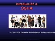 introduccion_a_osha