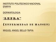lepra-1223608043674542-9