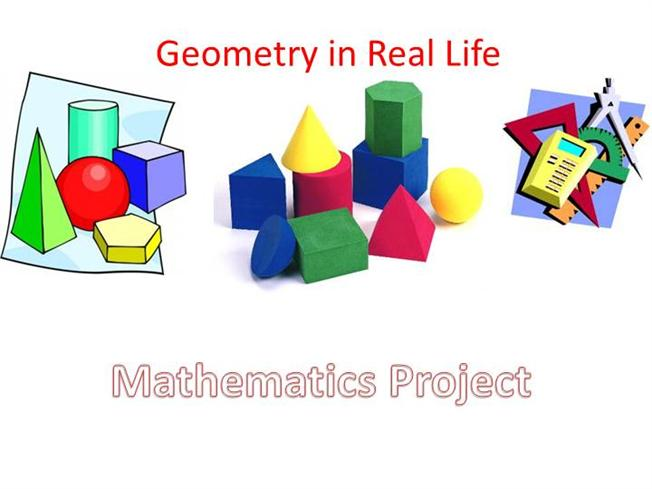 a description of math and the many of its aspects as a major part of everyday life Performance assessment task marble game in everyday life, society, and resource service and administered as part of a national, normed math.