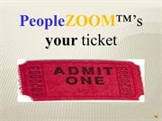 Your Ticket, Ticket-d1-9-2012