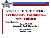 Step_UP_to_the_Future_Presentation