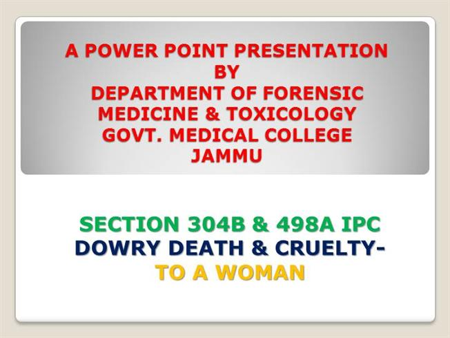 benefits of dowry system