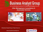 Business Solution Services by Business Analyst Group, Kolkata