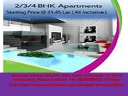 2/3/4BHK..INFO@09289999222.. Amrapali-Verona-Heights Noida Extension?