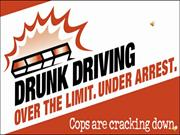 Drunk Driving1