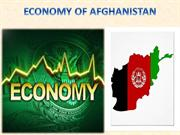 ECONOMY_OF_AFGHANISTAN