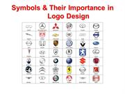 Symbols & Their Importance in Logo Design -