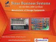 Binar Business Systems Delhi India