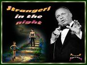 Stranger in the night - Frank Sinatra