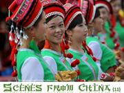 Scenes from China (11)