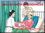 Skilled birth attendance