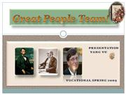 Great_People_Team_Project![1]