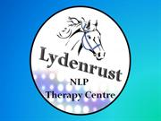 Lydenrust NLP Therapy Centre