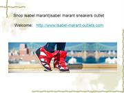 www.isabel-marant-outlets.com - ISABEL MARANT SNEAKERS