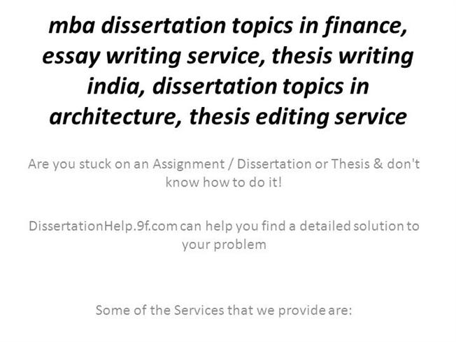 professional writing services rates.jpg