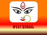 PPT WEST BENGAL