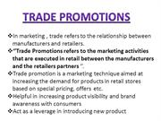 sales_&_Promotions