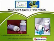 Herbal Products by Xena Bio Herbals Private Limited, Hyderabad