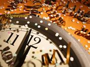 Welcome New Year 2013 with Free Horoscopes, Cards and Calendars