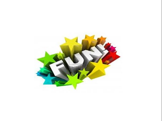 Http Imgarcade Com 1 Word Fun
