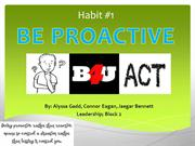 leadership_proactive