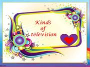 television rating points Nayatel channel rating offers you real time viewership statistics of television channels want to see how many people are watching your favorite channel.