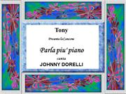 Parla più piano - Johnny Dorelli