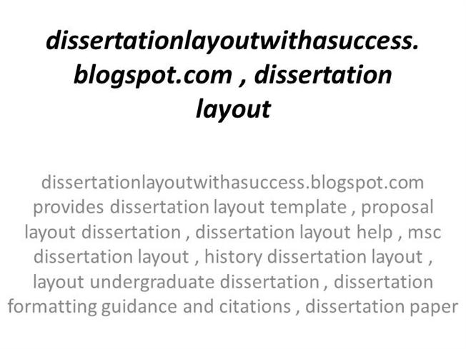 How To Write Essay Proposal  English Essay Book also Private High School Admission Essay Examples Dissertation Layout Pptx Authorstream Business Format Essay