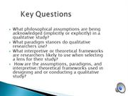 Theoretical_Frameworks