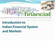 Indian_Financial_System_