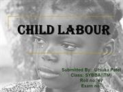 Child Labour_utsu
