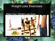 Weightloss-and-diet-tips