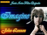 Imagine-John Lennon