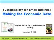 Bob_Willard_Presentation_REAP_Calgary