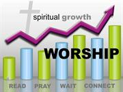 12_10_14_Spiritual Growth Worship_Judy Burgio