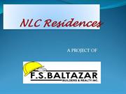 F.S. BALTAZAR BUILDERS