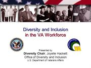 diversity-inclusion-in-va