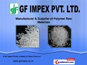 Polymer & Packaging Solutions by GF Impex Private Limited, Chennai