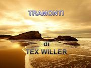 pps-tramonto